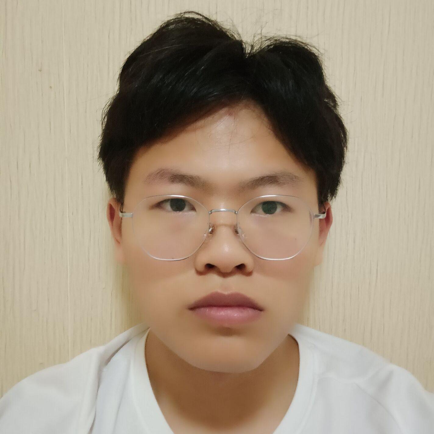 哈尔滨家教刘教员