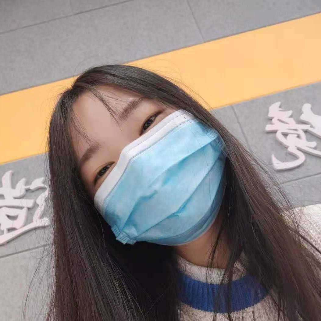 重庆家教商教员