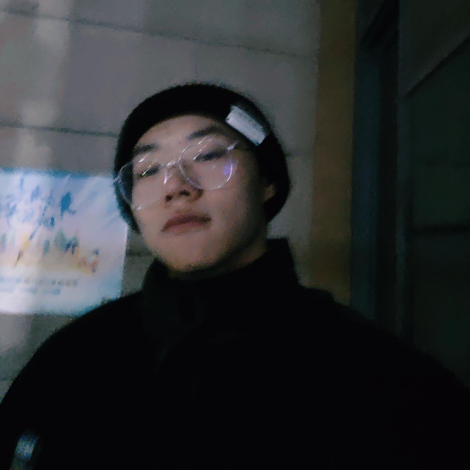 重庆家教蓝教员