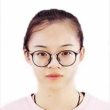 江阴家教吴教员
