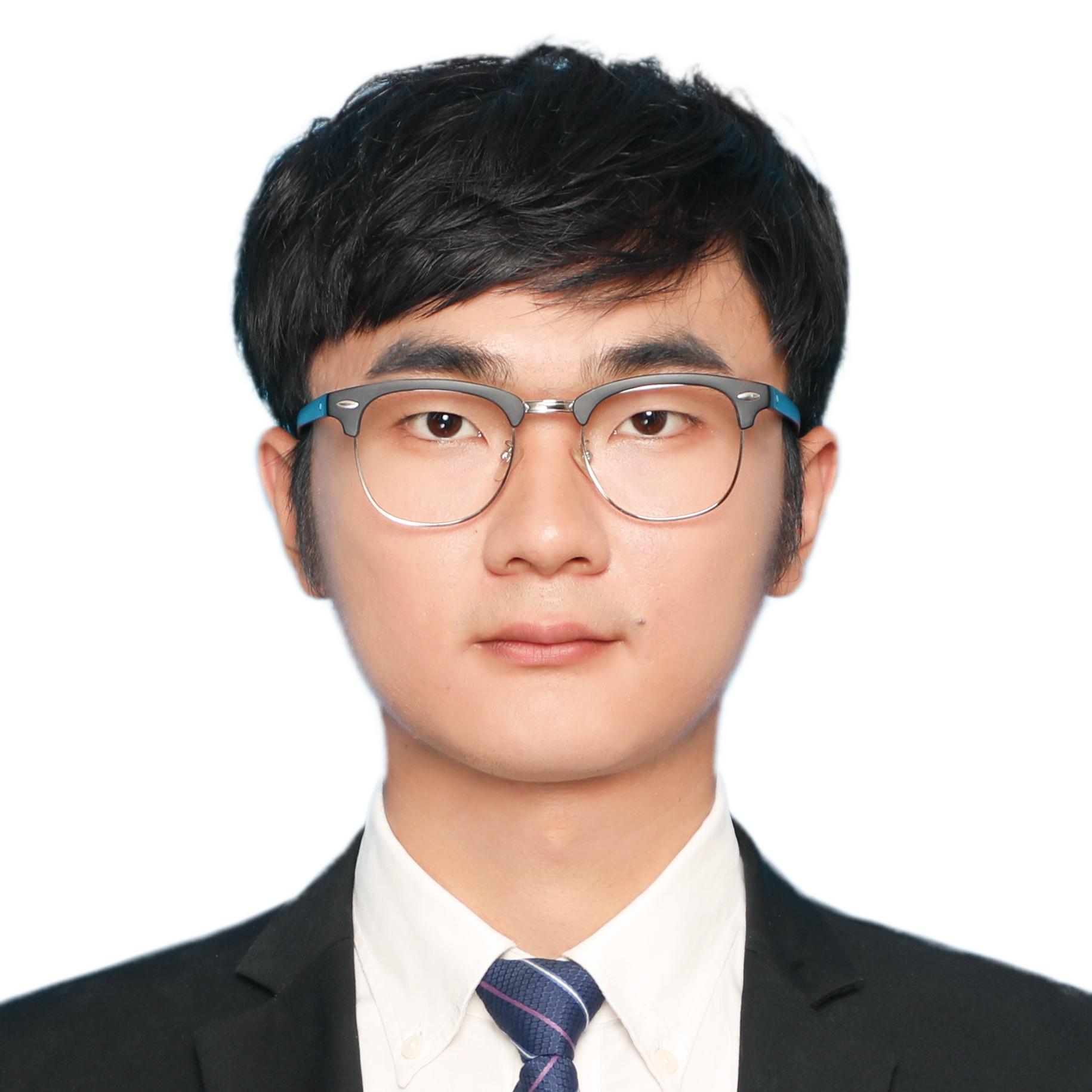 合肥家教蒋教员