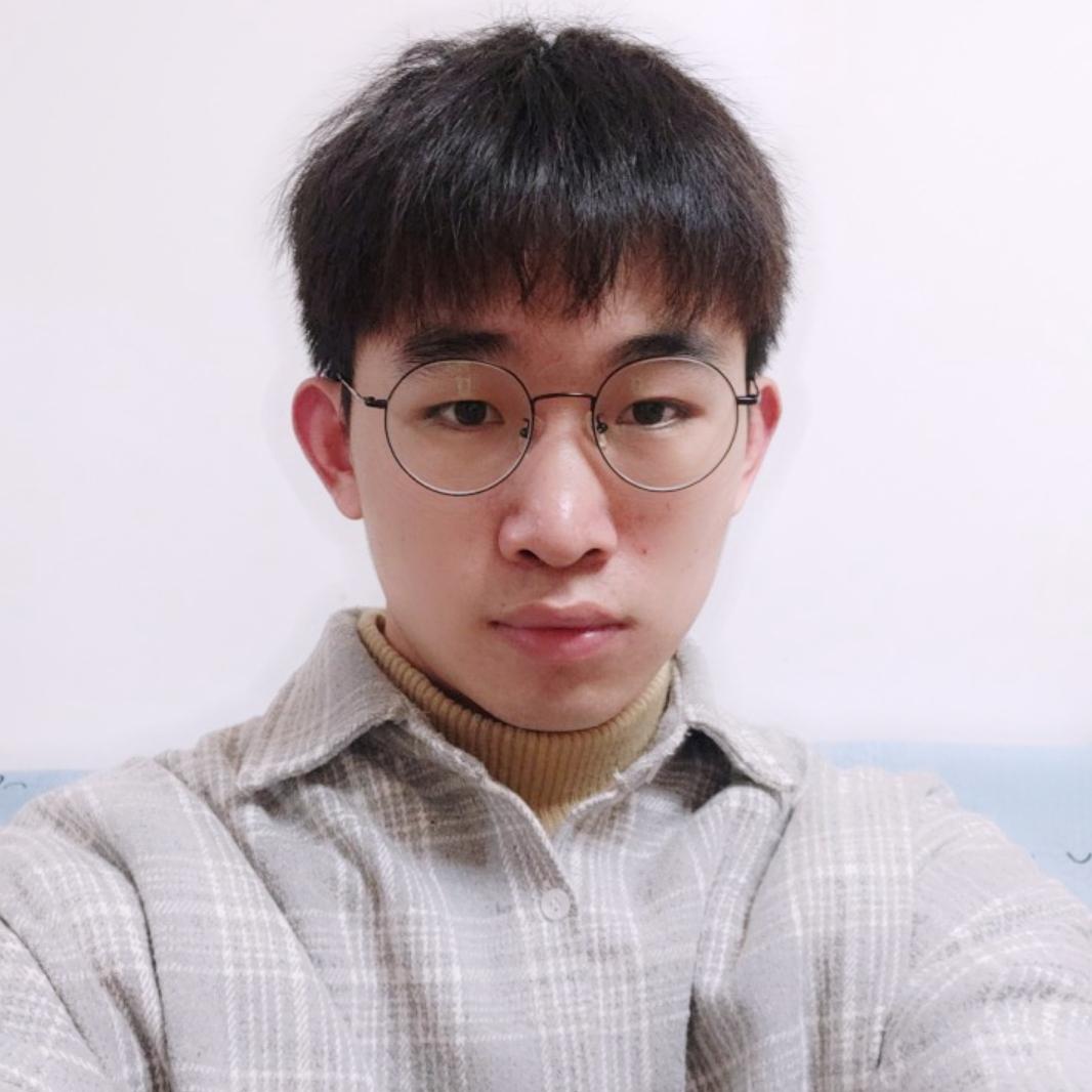 重庆家教刘教员