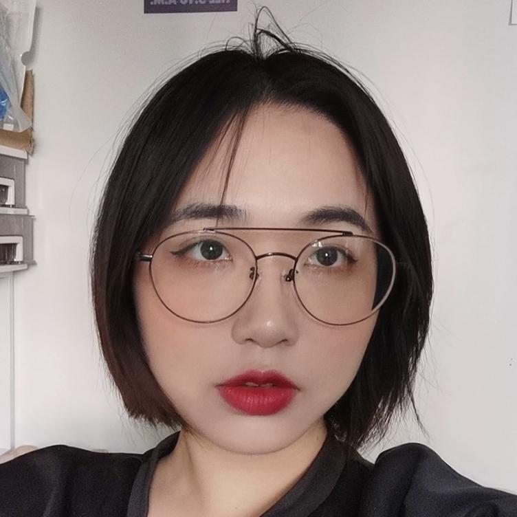 重庆家教彭教员