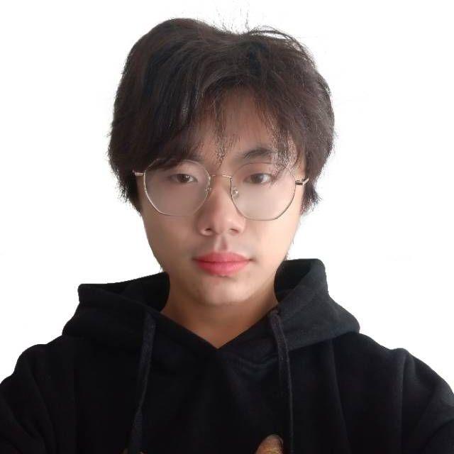 济宁家教赵教员