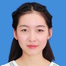 韩教员头像