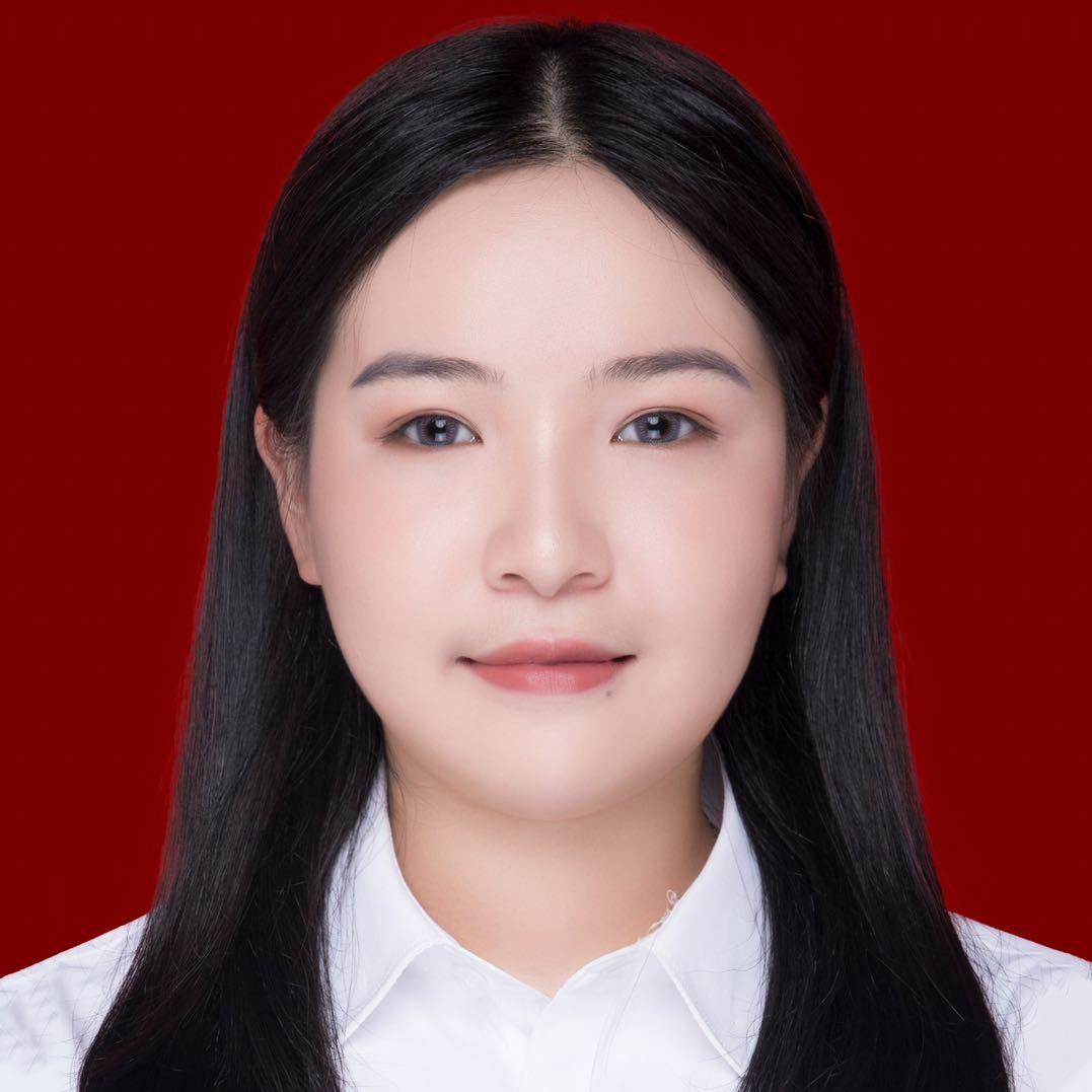 清远家教冯教员