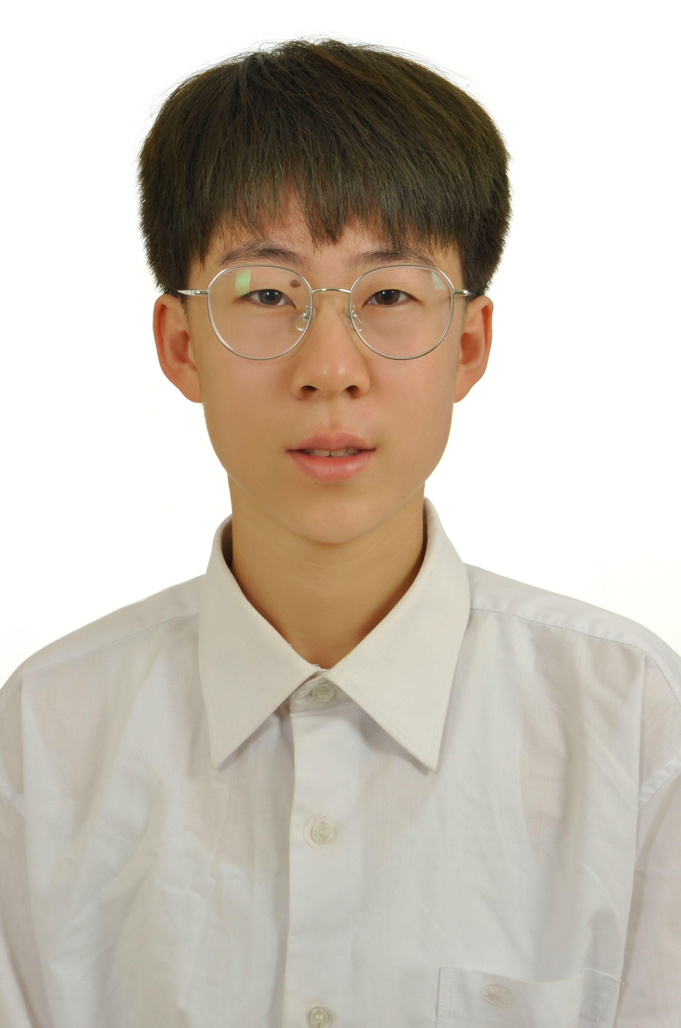 丹东家教周教员