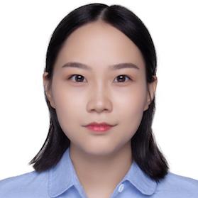 重庆家教樊教员