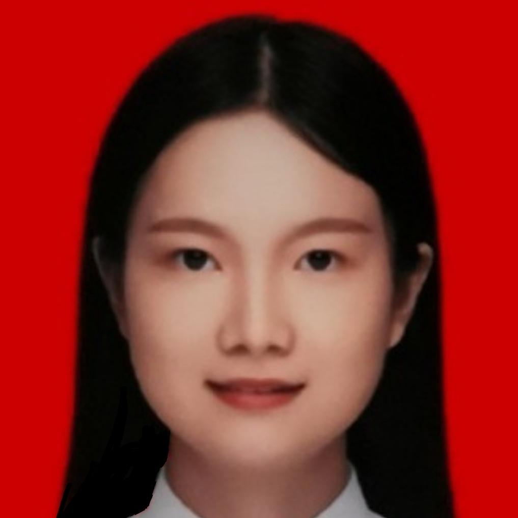 重庆家教严教员