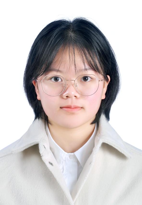 重庆家教崔教员