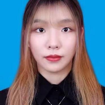 重庆家教柳教员