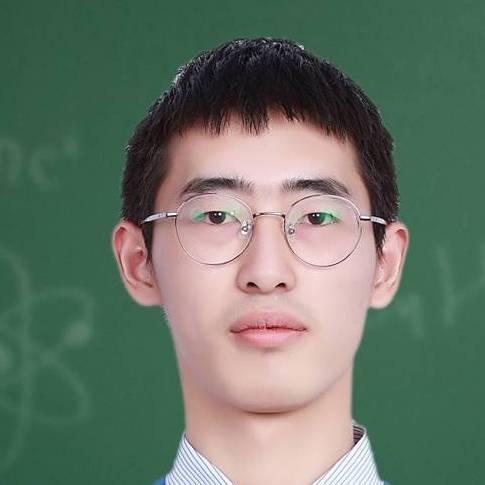 重庆家教冉教员