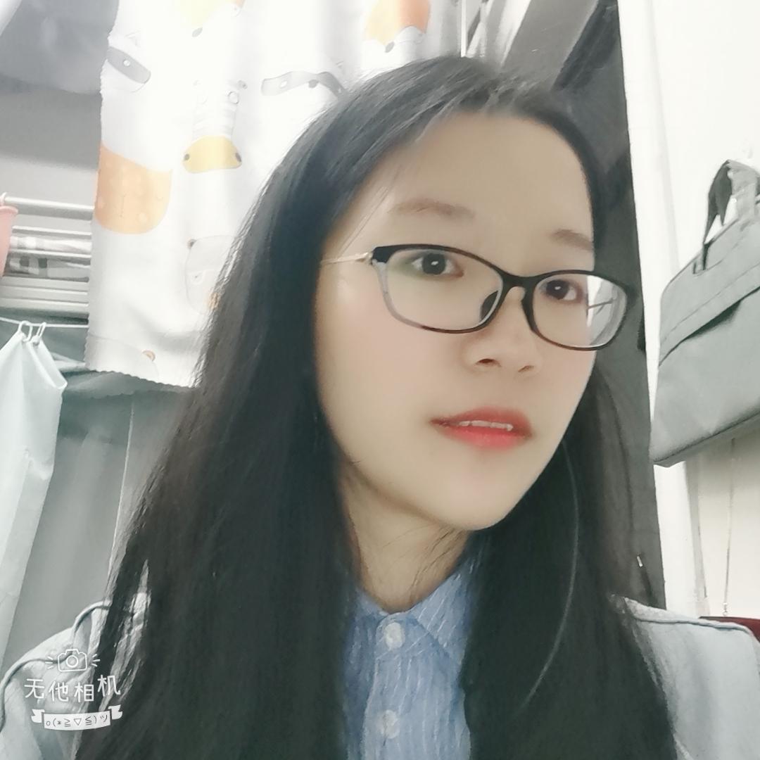 重庆家教谭教员