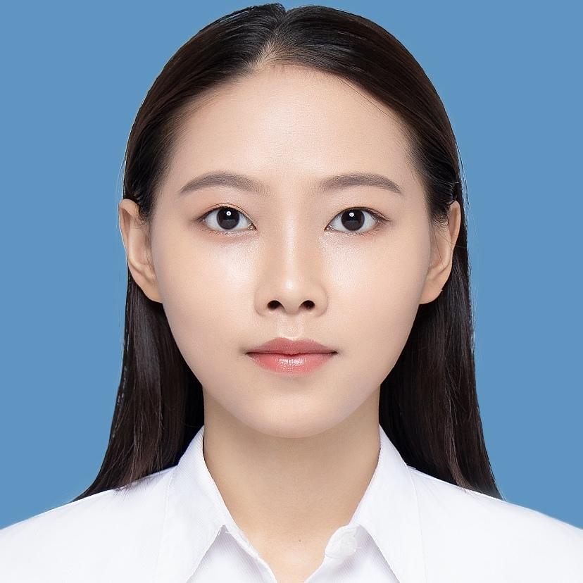 重庆家教段教员