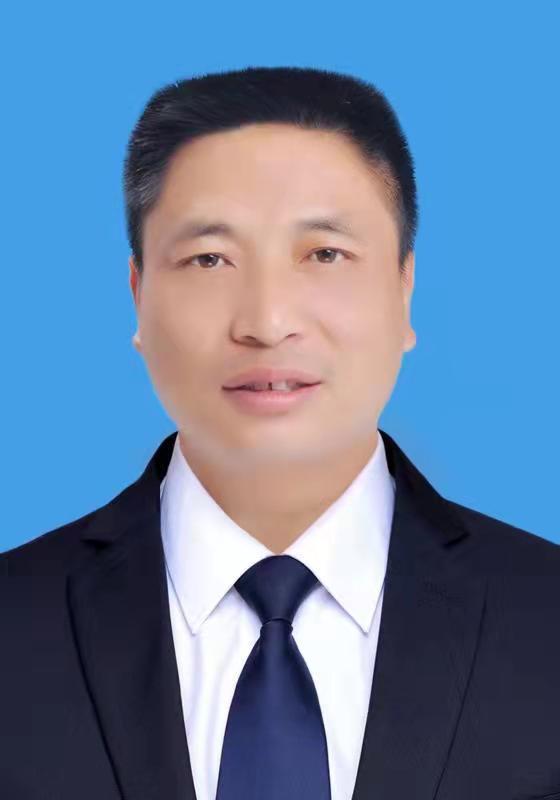 九江家教张教员