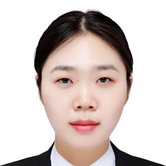 龙潭家教邓教员