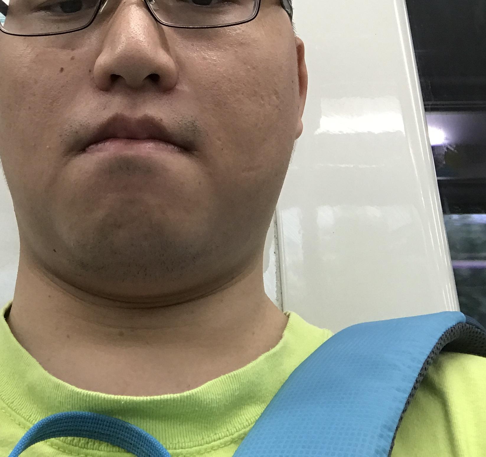 青浦家教程老师