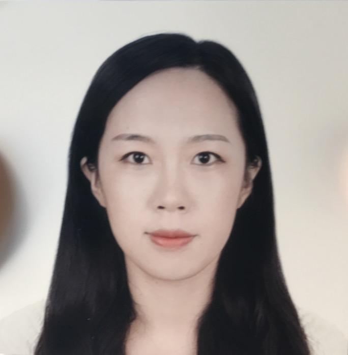 上海家教魏老师