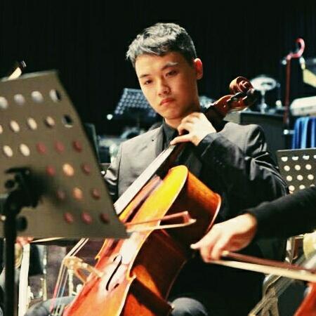 2014小学毕业成绩单_【家教114-上海家教网】上海音乐学院-大提琴(提琴制作)-大学 ...