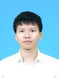 上海家教洪老师