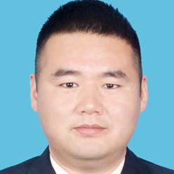 上海家教黄老师