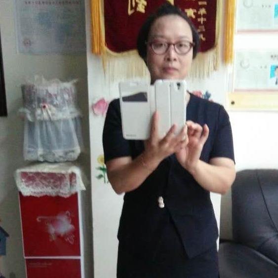 长宁家教韩老师