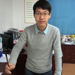 徐汇家教吴老师