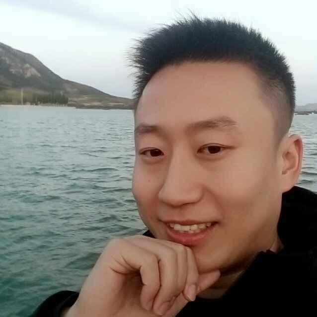 上海家教董老师