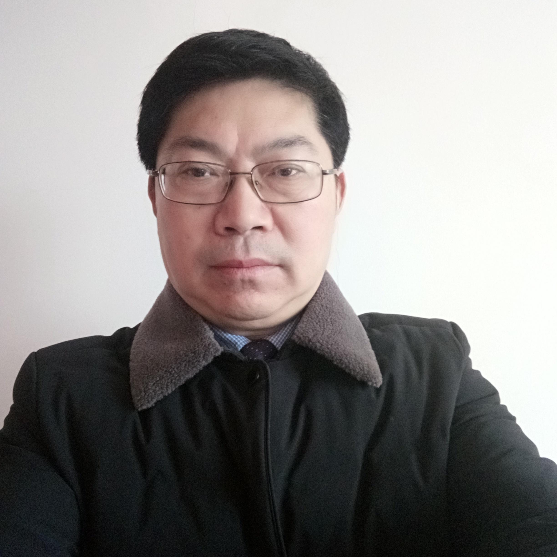 青浦家教邵老师