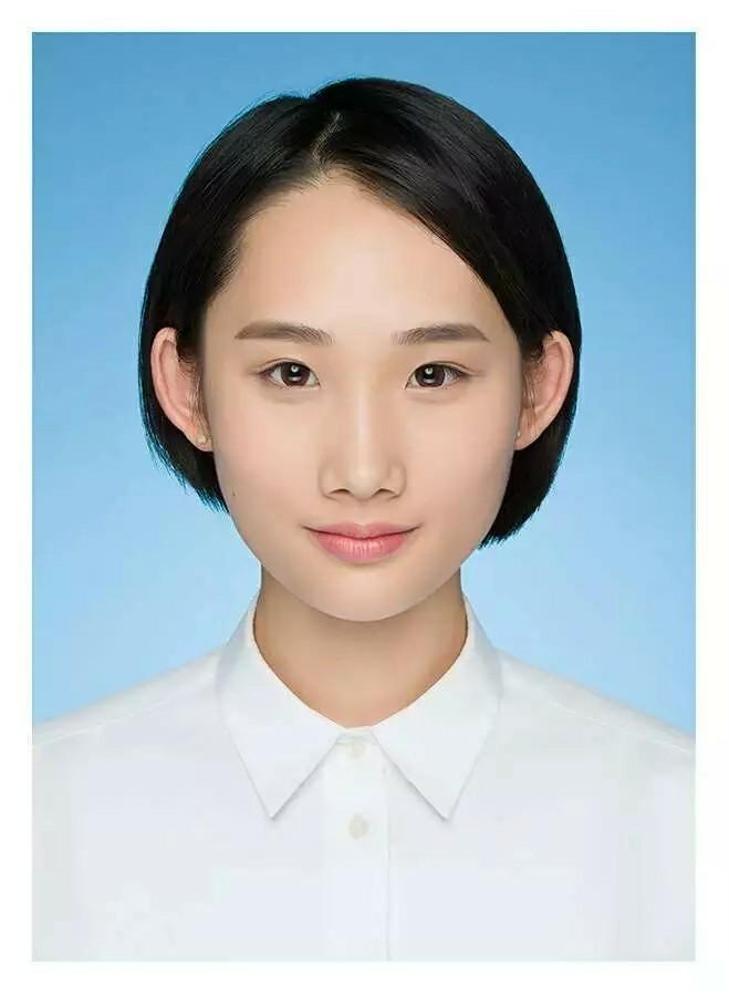 上海家教褚老师
