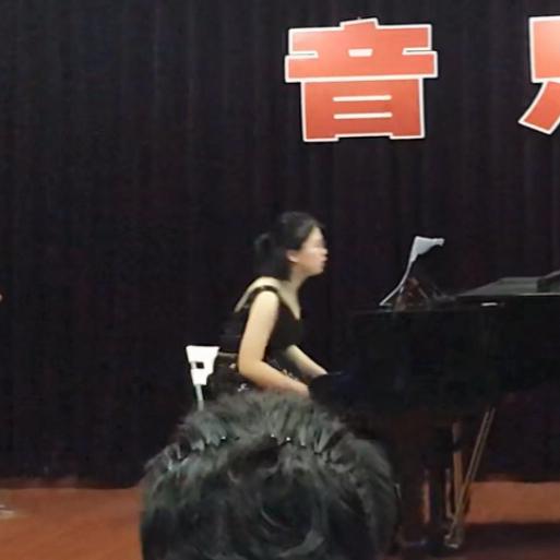 上海家教汤老师