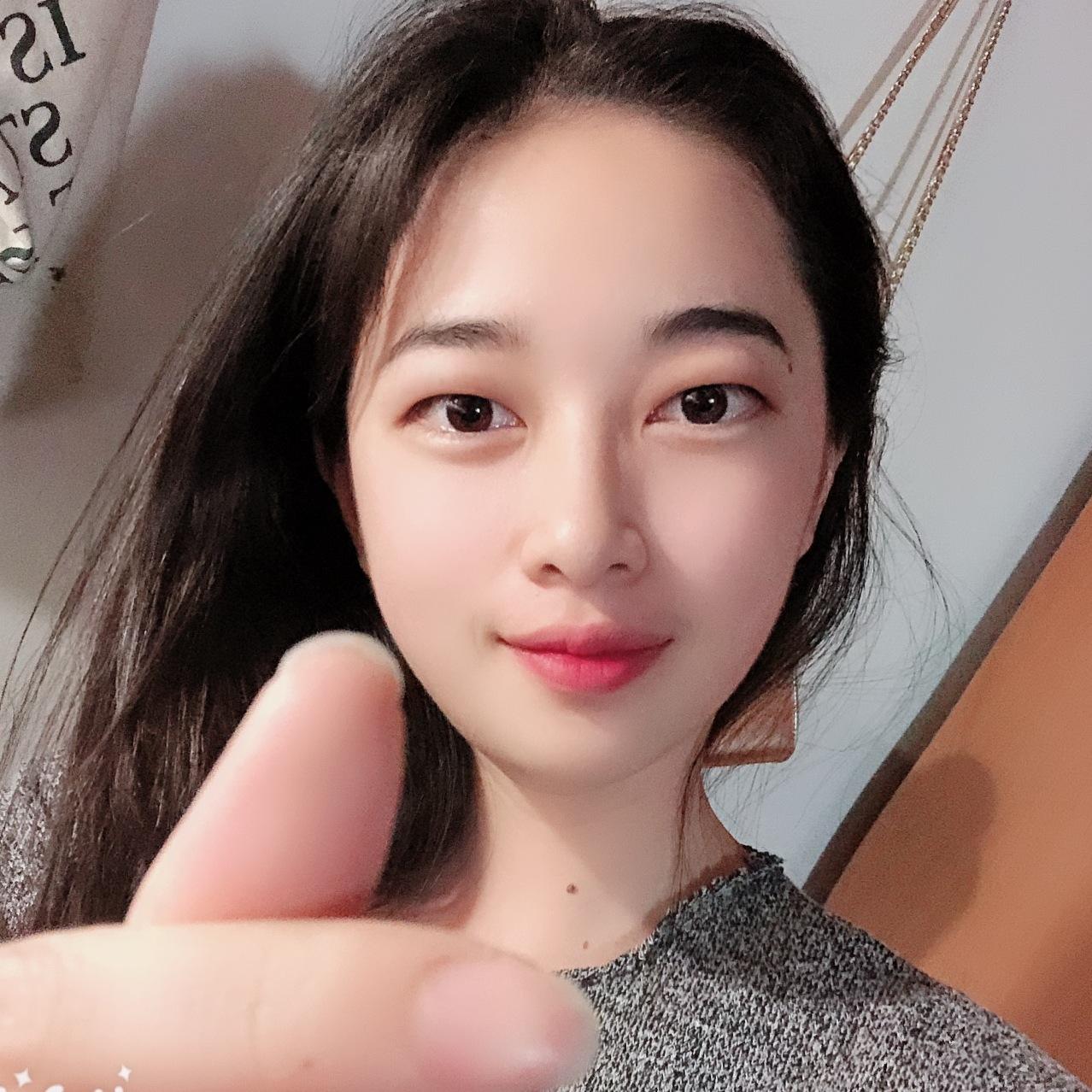 黄浦家教陈老师