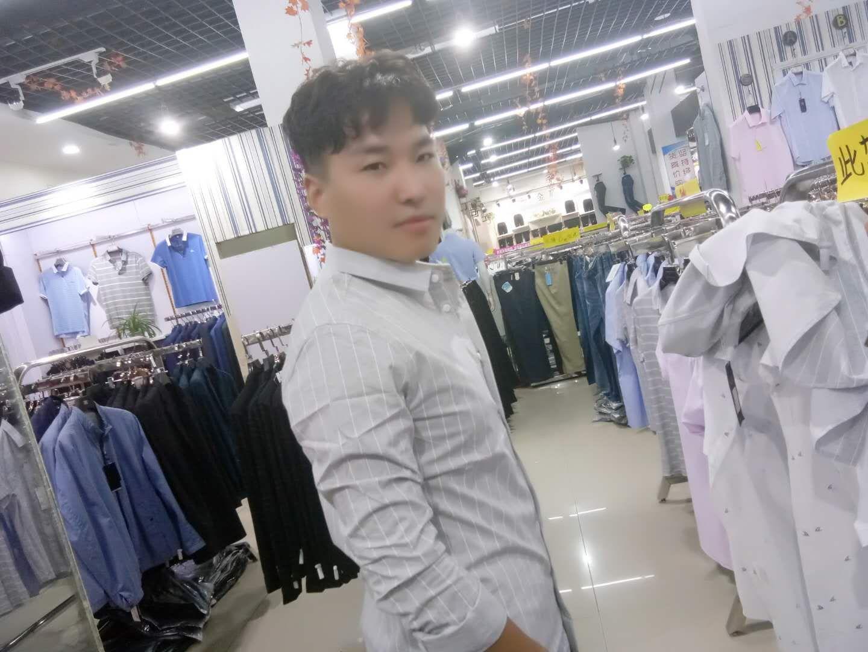 杨浦家教牛老师