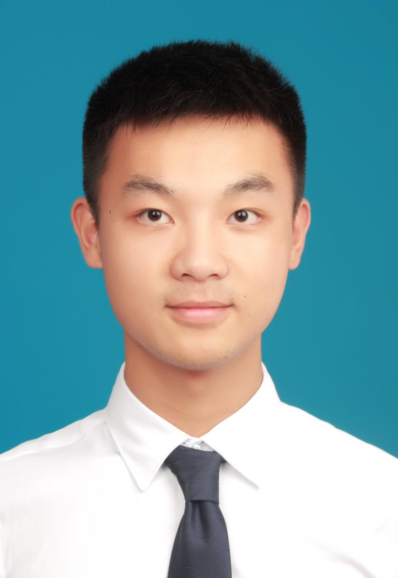 上海家教林老師