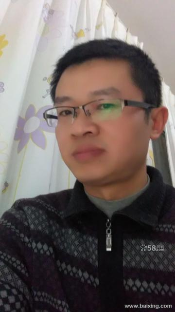 长宁家教王老师