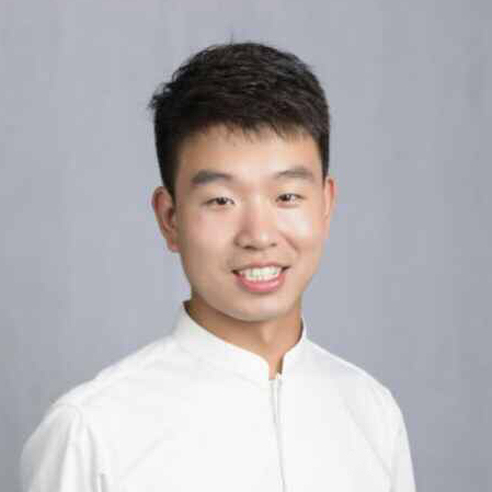 上海家教榮老師