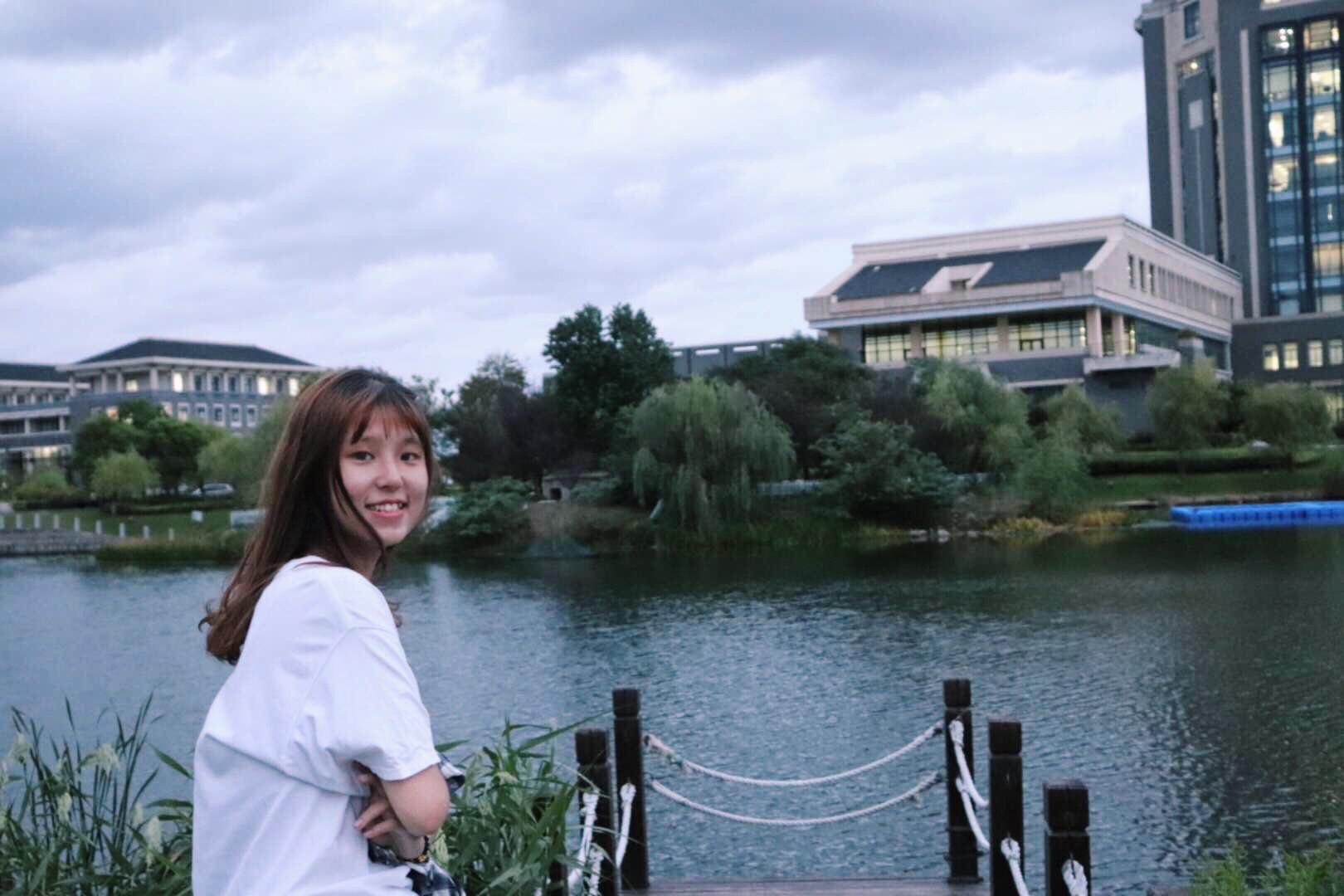 上海家教勵老師