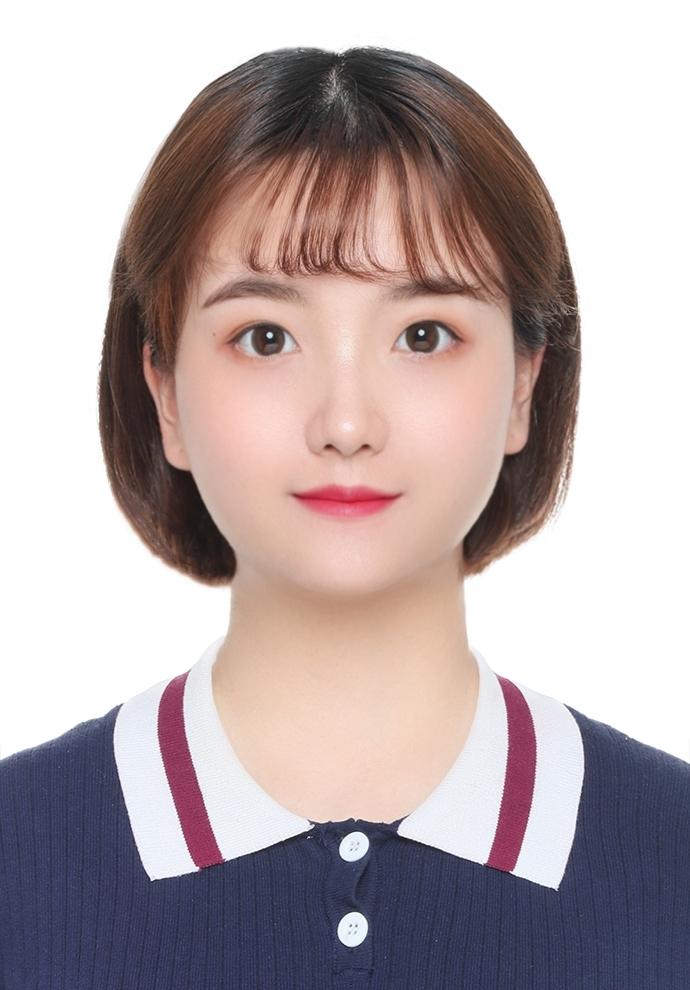 上海家教茅老师