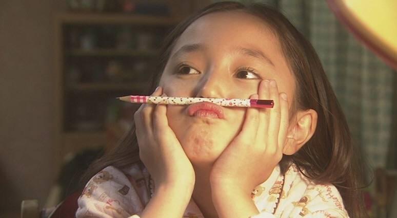上海家教于老师