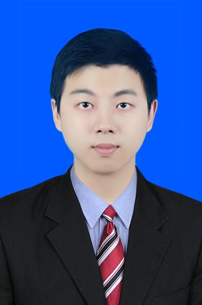 黄浦家教官老师