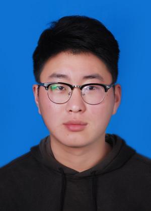 浦东家教王老师
