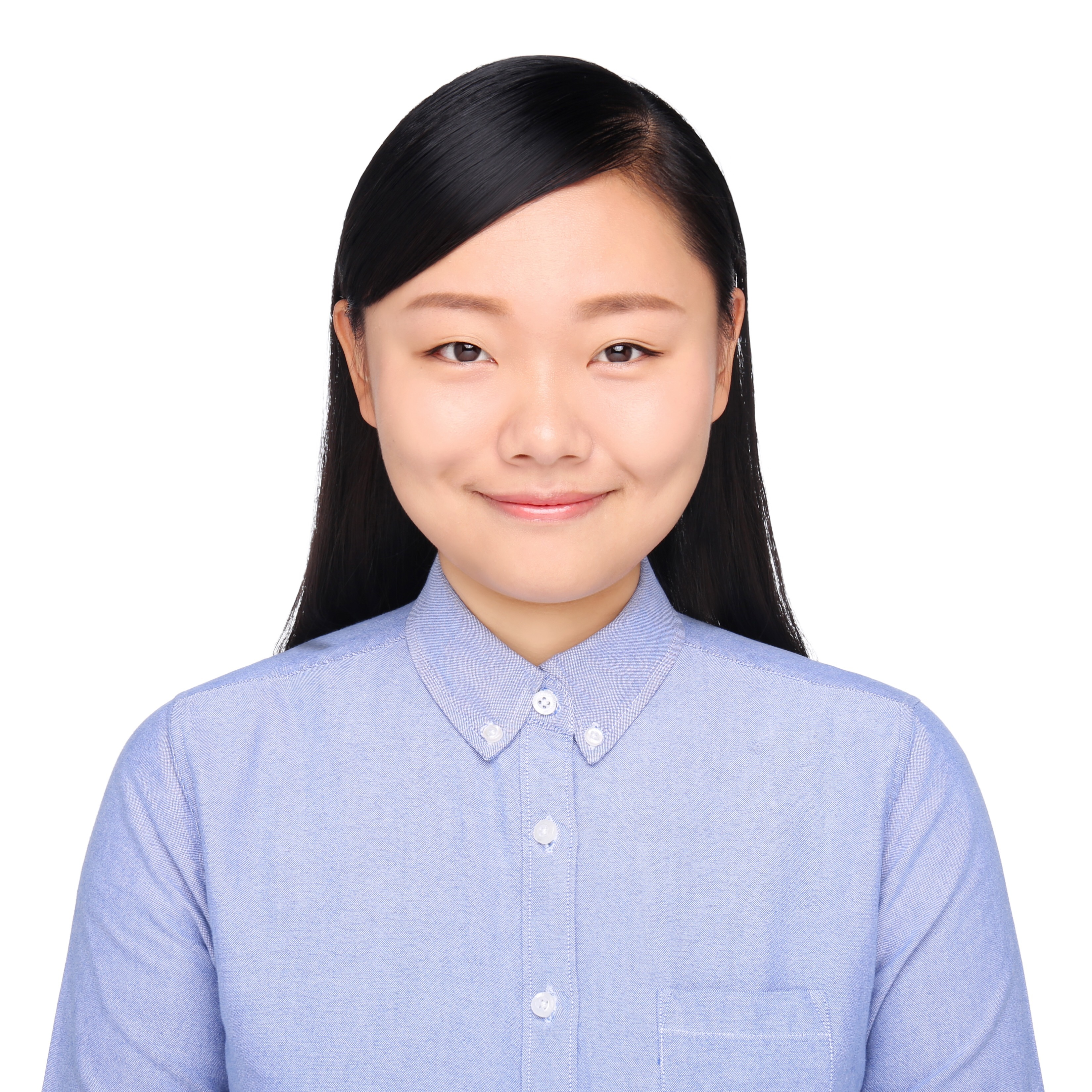 上海家教付老师