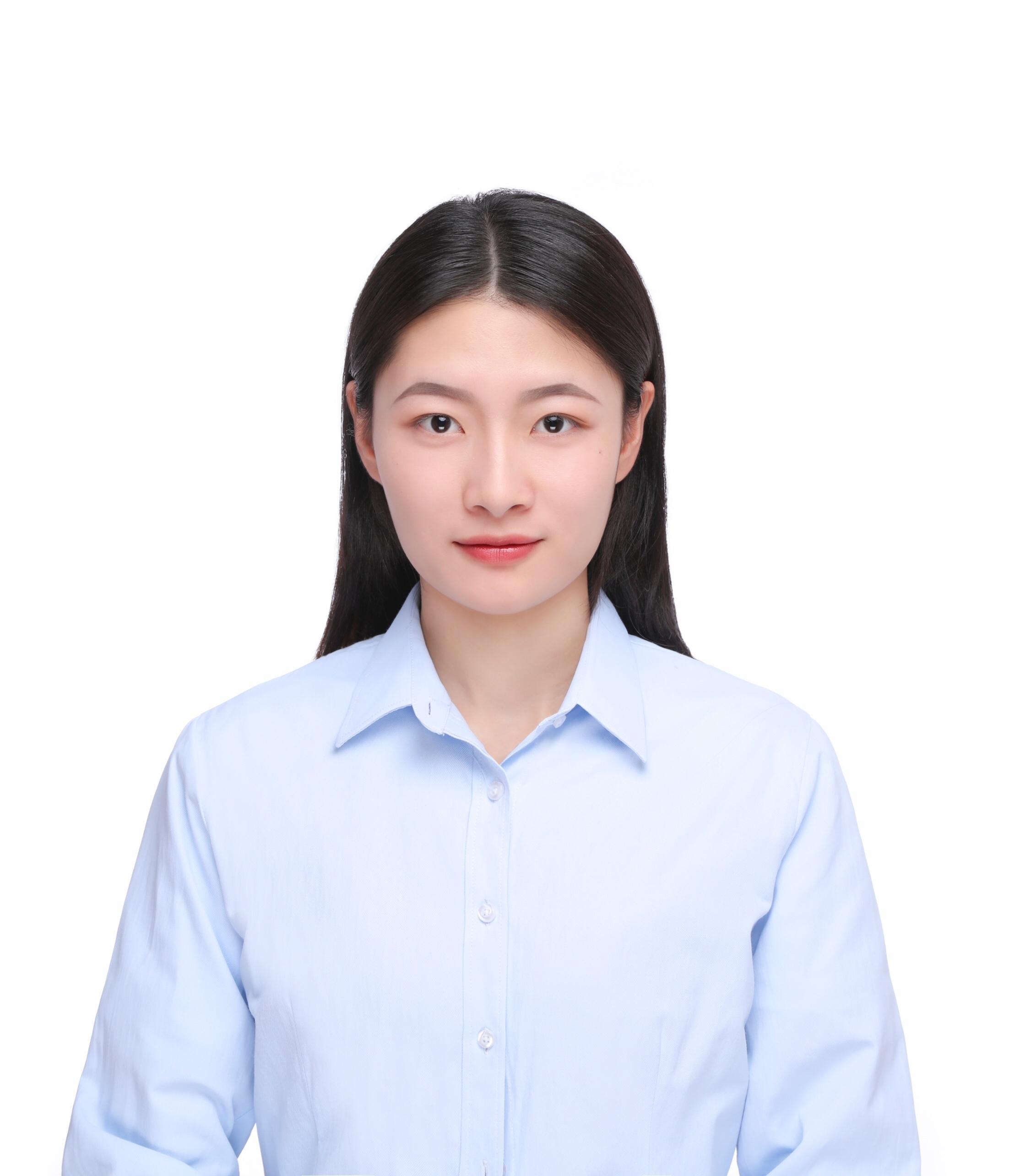 虹口家教高老师