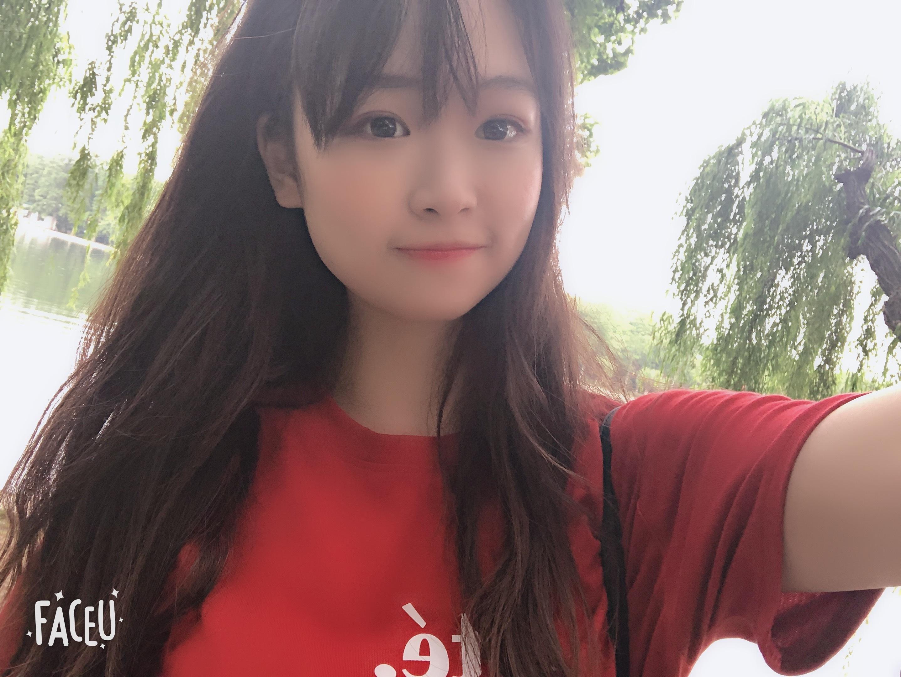 上海家教颜老师