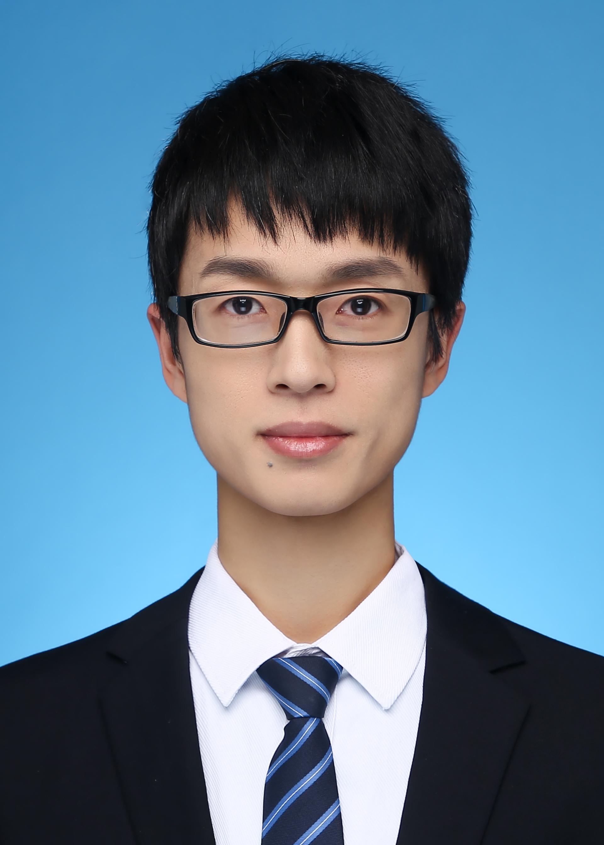 上海家教肖老師