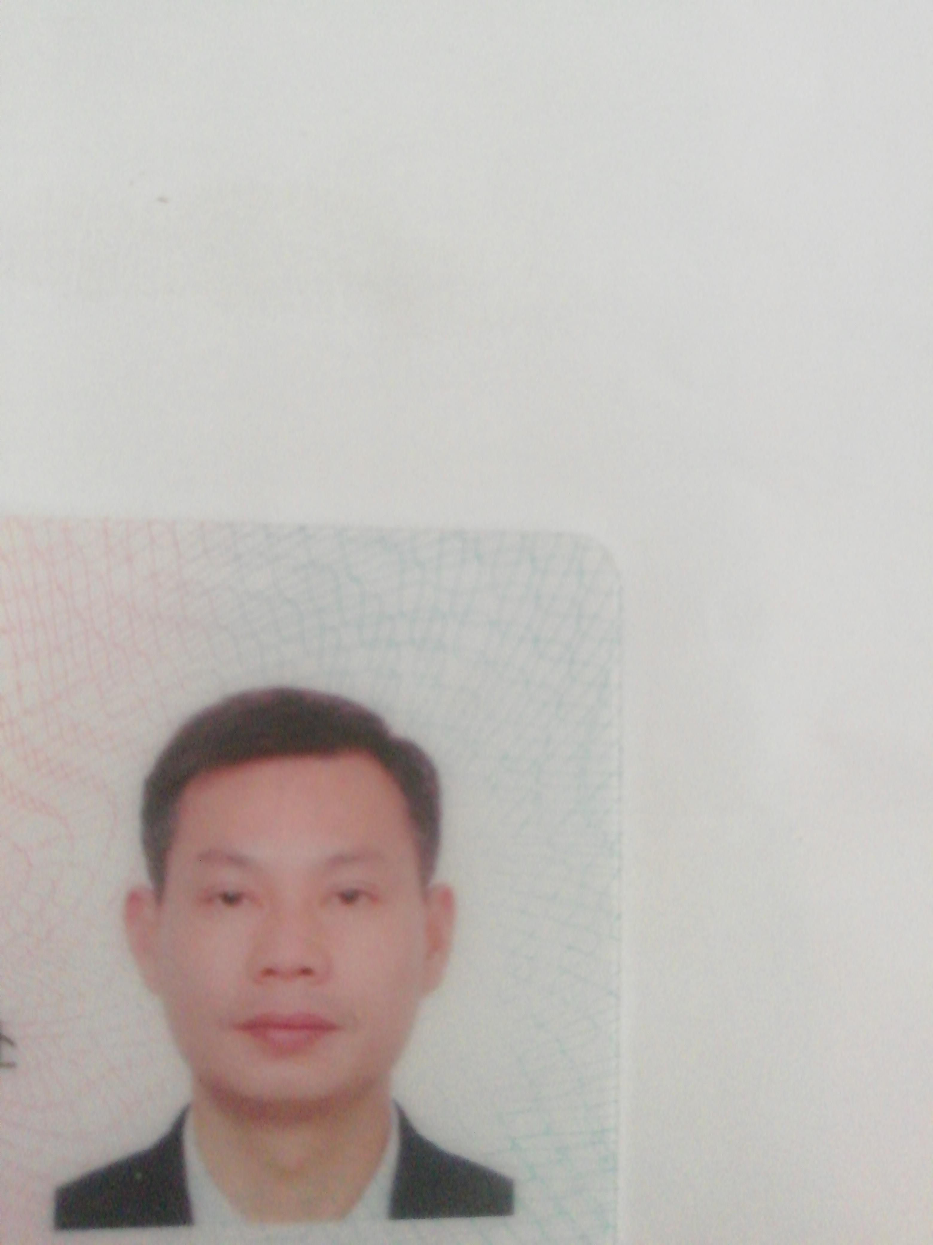 上海家教纪老师