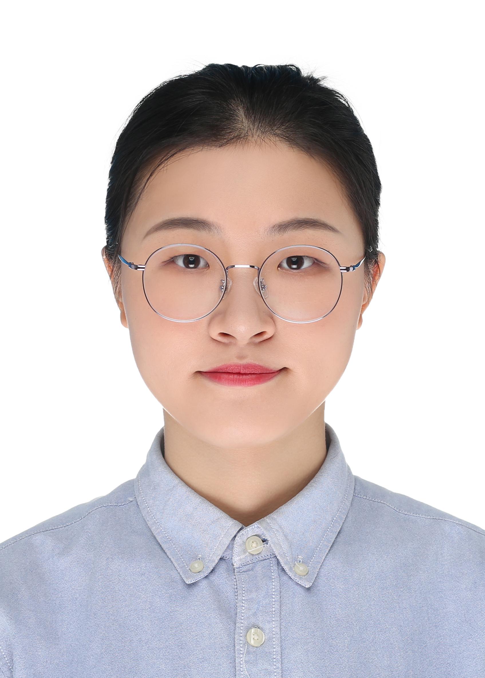 青浦家教庄老师