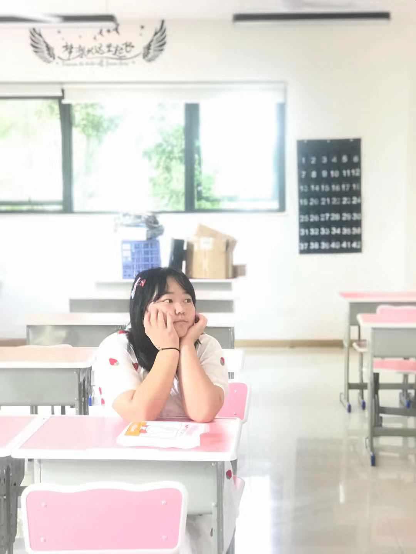 松江家教李老师