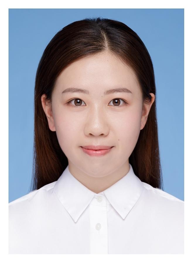 松江家教潘老师
