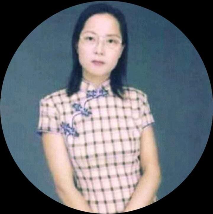 徐汇家教范老师